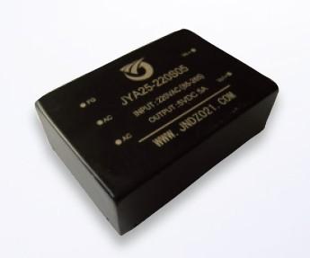 JYA系列 20-30W
